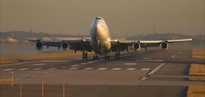 jet takeoff2