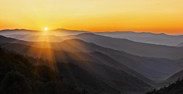 sunrise-flare1
