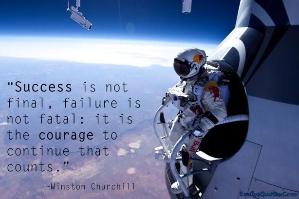 EmilysQuotes.Com-Success-failure-courage-Winston-Churchill-inspirational-great
