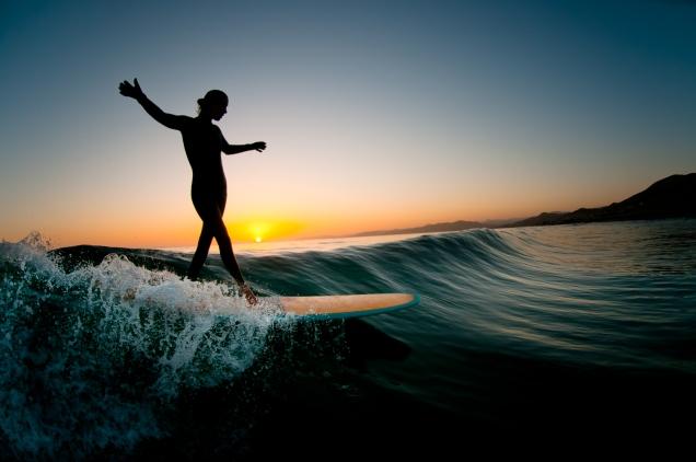 Evening-Glide-by-Chris-Burkard