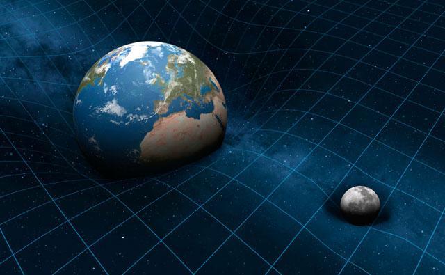 general_relativity_large