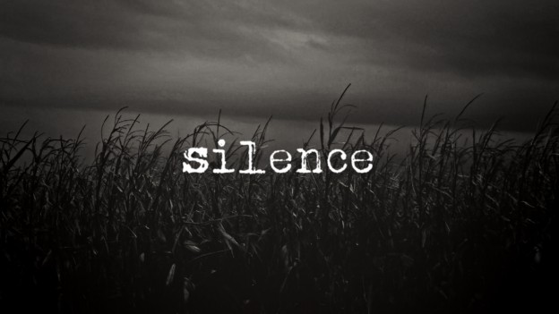 silence_title_image-624x351