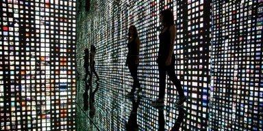 digitallife-none