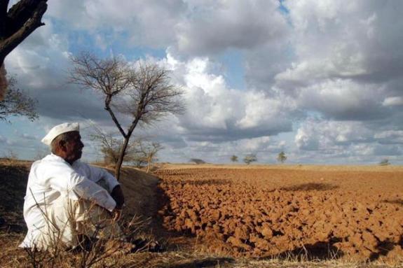 Drought-kIJF--621x414@LiveMint